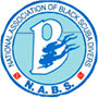 National Association of Black Scuba Divers