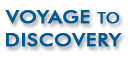 Voyage to Discovery