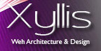 Xyllis Web Design